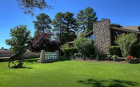Majestic Mountain Inn Payson, Az