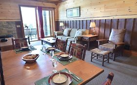 Lake George Lodges