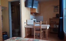 Residence Les Aliziers Super Besse
