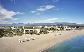 Four Seasons Resort Los Cabos