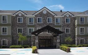 Staybridge Suites Fairfield Napa Valley