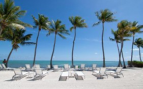 Chesapeake Beach Resort Islamorada
