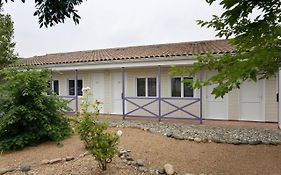 Hotel Resid'Price photos Exterior