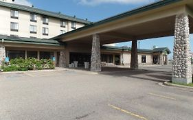Holiday Inn in Owatonna Mn