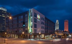 Even Omaha Downtown, An Ihg Hotel  United States