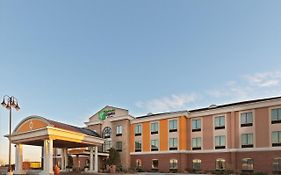Holiday Inn Express & Suites Lubbock Southwest Wolfforth
