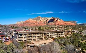 Orchards Inn Sedona