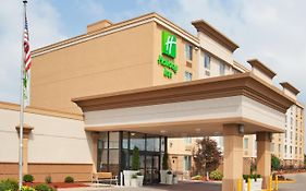 Holiday Inn Weirton West Virginia