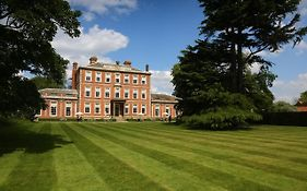 Middlethorpe Hall York 4*