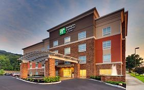 Holiday Inn Express & Suites Ithaca Ithaca, Ny