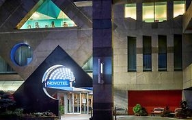 Novotel North York Toronto