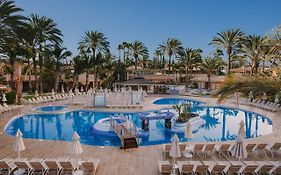 Dunas Suites And Villas Resort Gran Canaria