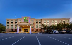 Holiday Inn Express Bradenton East Lakewood Ranch