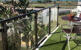 Palm Beach Guesthouse Port Elizabeth
