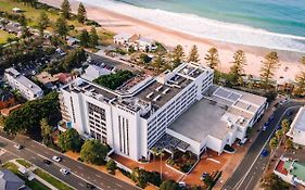North Wollongong Novotel