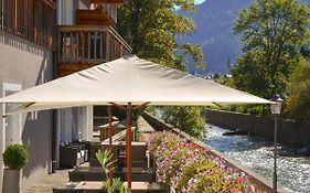Q Resort Health And Spa Kitzbuehel