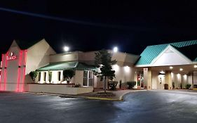 Ramada Inn Warner Robins
