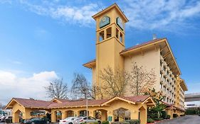 La Quinta Inn Seatac Seattle Airport