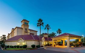 La Quinta Inn & Suites By Wyndham Phoenix West Peoria photos Exterior