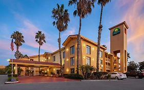 La Quinta Inn By Wyndham Ventura  3* United States