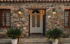 Charco Hotel Colonia