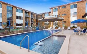 Sandcastles Holiday Apartments Coffs Harbour Nsw