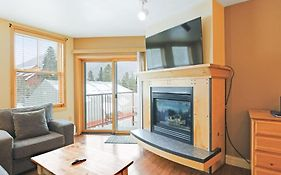 Keystone 1 Bedroom Condo In River Run Village, Walk To Gondola
