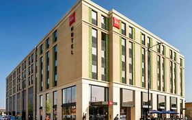Ibis Hotel Cambridge
