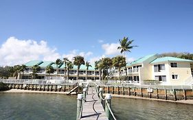 Waterfront Inn Jupiter