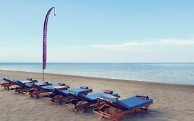 Mercure Sanur Resort