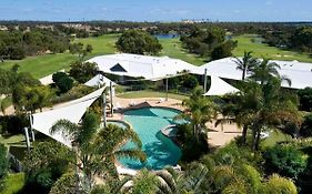 Sanctuary Resort Bunbury