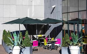 Ibis Styles Lyon Centre - Gare Part-Dieu photos Exterior