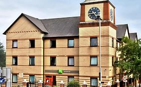 Ibis Styles London Walthamstow 3*