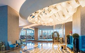 Sofitel Dubai Downtown Hotel United Arab Emirates