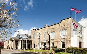 Mercure Hotel York
