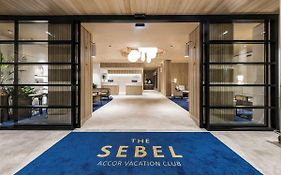 The Sebel Hotel Manly