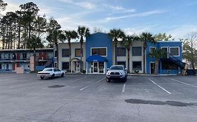 Havelock Inn And Suites