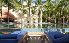 Anantara Hoi An Resort photos Exterior