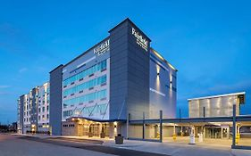 Fairfield Inn st Louis