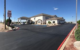 Lea County Inn Hobbs Nm