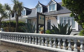 Trewinda Lodge Newquay