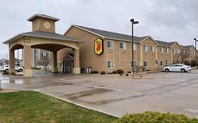 Comfort Inn Great Bend Kansas