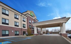 Holiday Inn Washington Pa