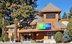 Holiday Inn South Lake Tahoe