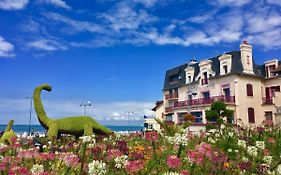 Hotel Outre Mer