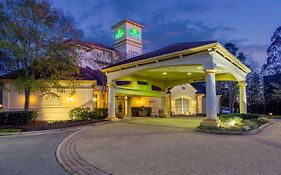 La Quinta Inn & Suites Raleigh Cary Cary, Nc