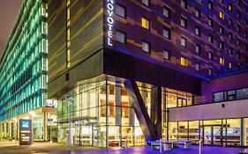 Novotel London Paddington Hotel 4* United Kingdom