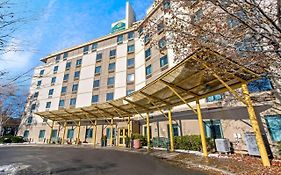 La Quinta Inn & Suites by Wyndham Boston Somerville