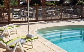 Ibis Style Perigueux