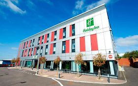 Holiday Inn London Luton Airport photos Exterior